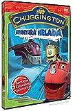 Chuggington - Temporada 2, Volumen 1 [DVD]