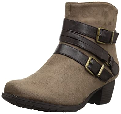 clearance 100% guaranteed footlocker online Easy Street Coby Women's Ankle ... Boots zqQ9jM