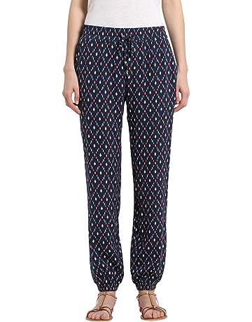 29a3562470 Berydale Bd259 - Pantalon - Relaxed - Femme