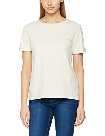 Womens Farewell Tee T-Shirt Minkpink Fashion Style rwhgJQ0u