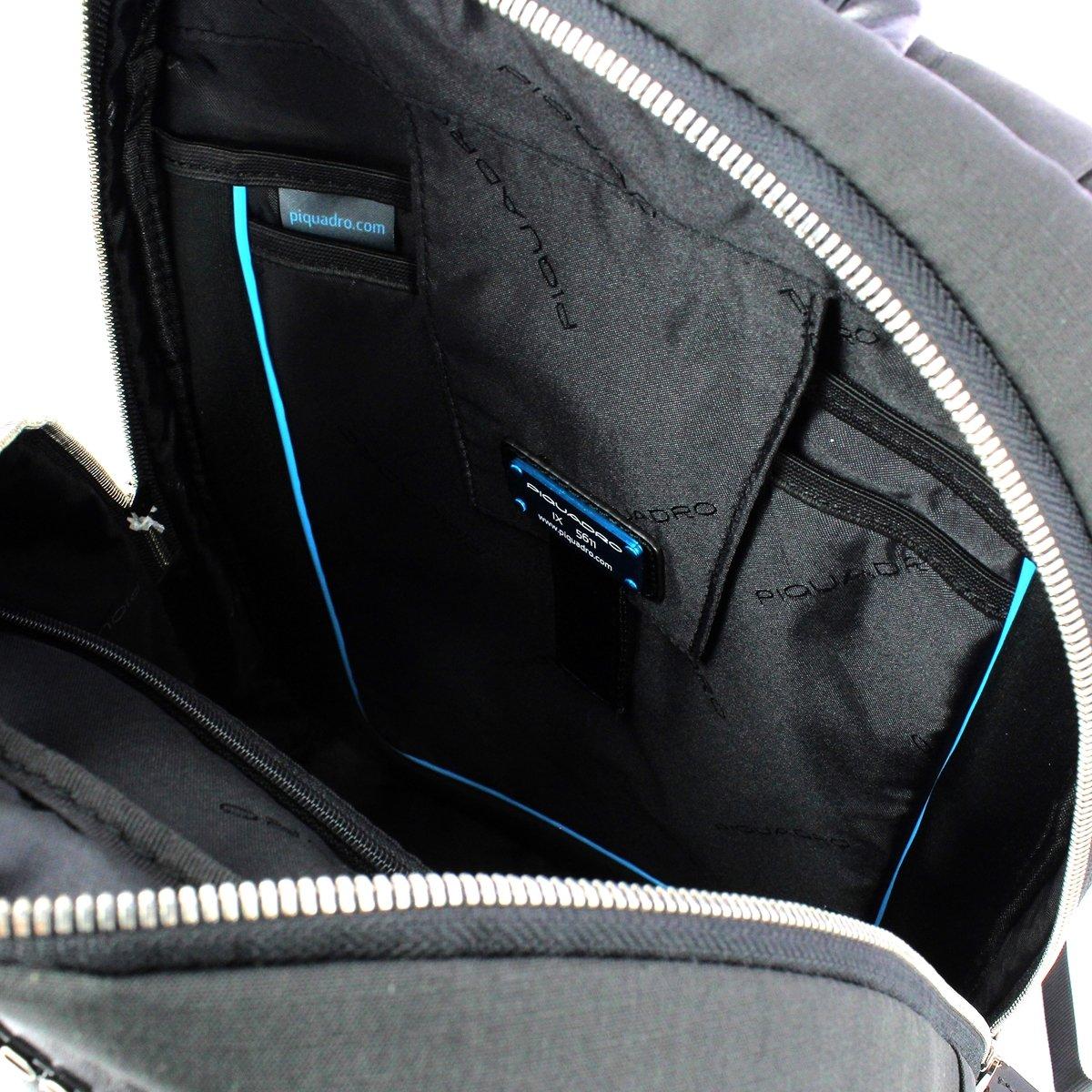 Small Backpack aus High High High Tech Gewebe B0764KY1N3 Daypacks Modisch aa0e26