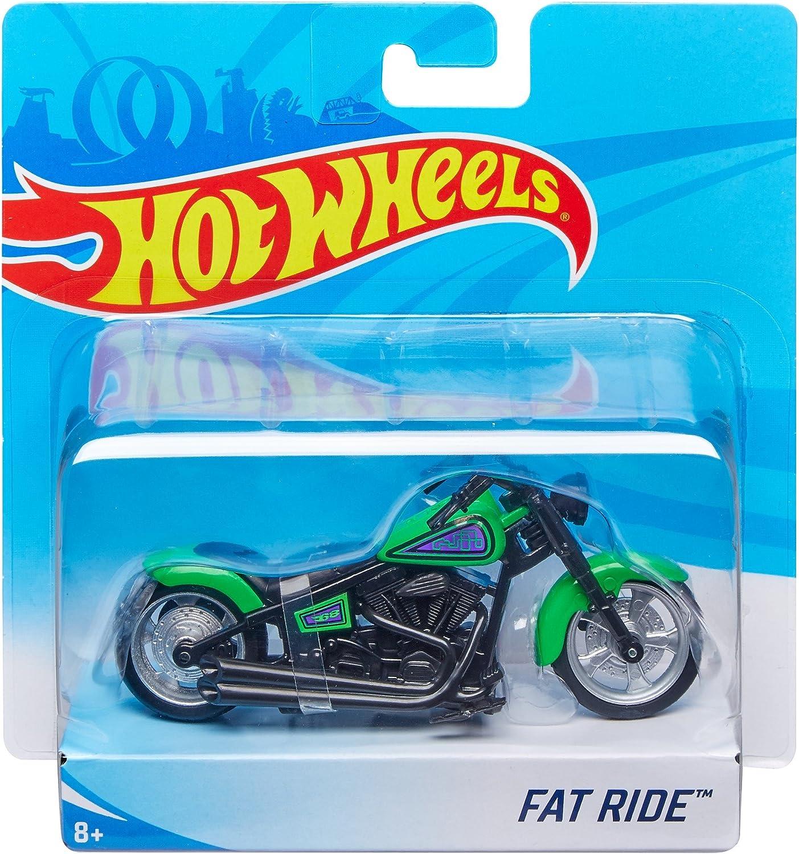 Hot Wheels-X4221 Hotwheels Disney Coche Juguete, Multicolor (Mattel X4221): Amazon.es: Juguetes y juegos