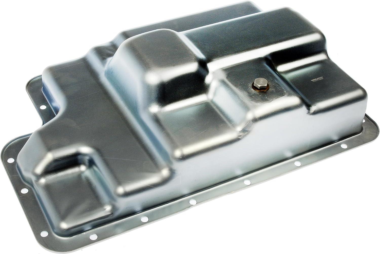 Dorman 265-805 Transmission Oil Pan