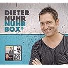 Dieter Nuhr – Box 3: WortArt