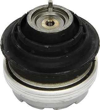 LEMF/à/-RDER 36992 01 Lagerung Motor