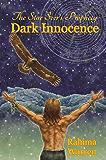 Dark Innocence (The Star-Seer's Prophecy Book 1)