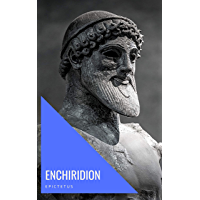 Enchiridion (English Edition)