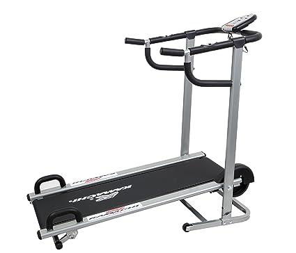 manual treadmill online shopping