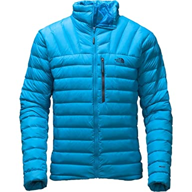 The North Face M Morph Jacket Chaqueta, Hombre