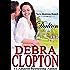 Dalton (New Horizon Ranch Book 5)
