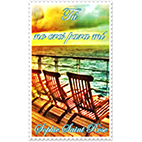 Tú no eres para mí (Spanish Edition)