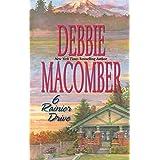 6 Rainier Drive (Cedar Cove, Book 6)