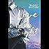 Love at Third Sight (Las-Vegas-Reihe 2)