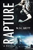 Rapture: A Novel