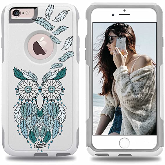 owl iphone 6 case
