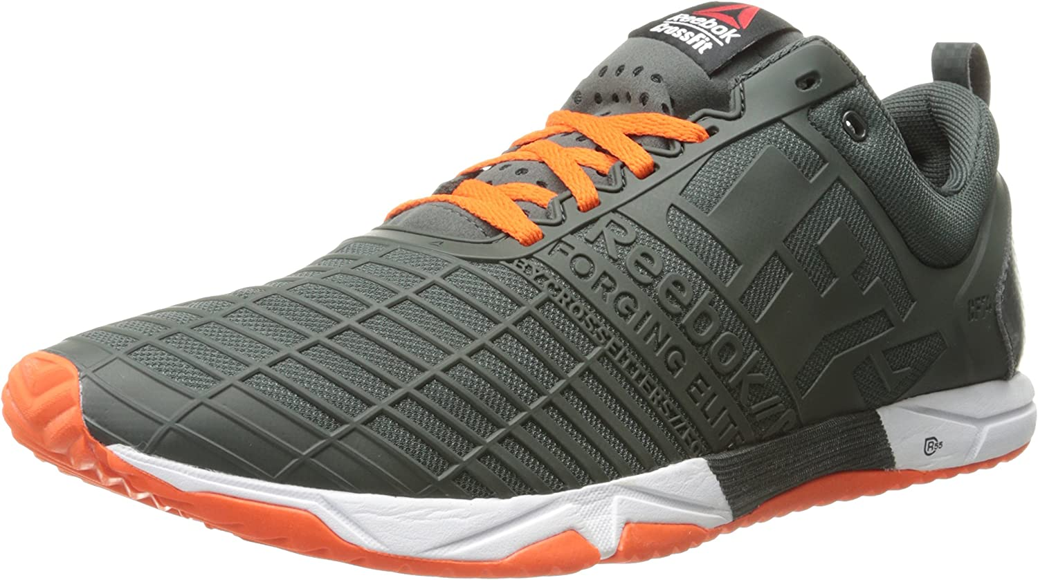 Reebok Men's Crossfit Sprint TR Training Shoe: Amazon.ca: Shoes & Handbags