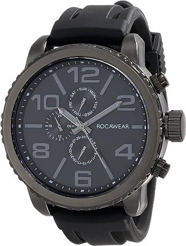 price watch amazon