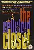The Celluloid Closet [DVD] [1995]