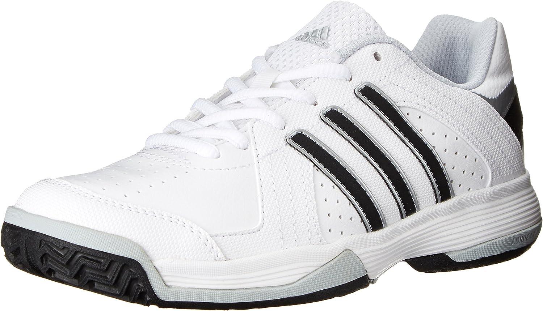 adidas Performance Response Approach K Tennis Shoe (Little Kid/Big Kid)