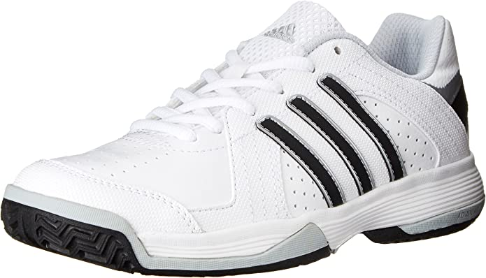 Top 8 Best Tennis Shoes For Kids (2020 Reviews & Buying Guide) 5