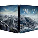 2012 Edizione Limitata)