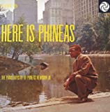 Here Is Phineas [Import anglais]