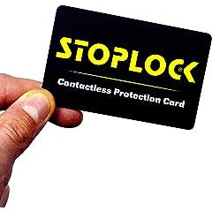 ad6086e7e Wallets, Card Cases & Money Organizers