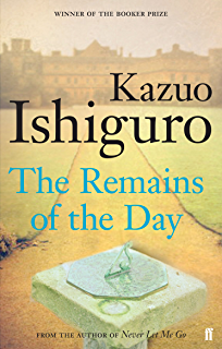 Never let me go ebook kazuo ishiguro amazon kindle store the remains of the day ff classics fandeluxe Ebook collections
