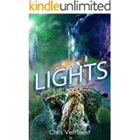 LIGHTS (French Edition)