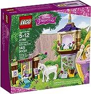 LEGO Disney Princess Rapunzel's Best Day Ever