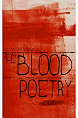 The Blood Poetry Kindle Edition
