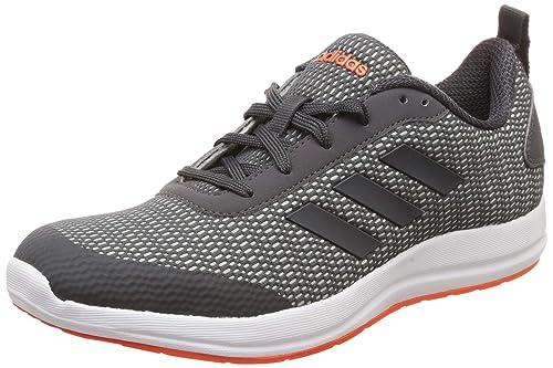 Adispree 5.0 M Running Shoes at Amazon