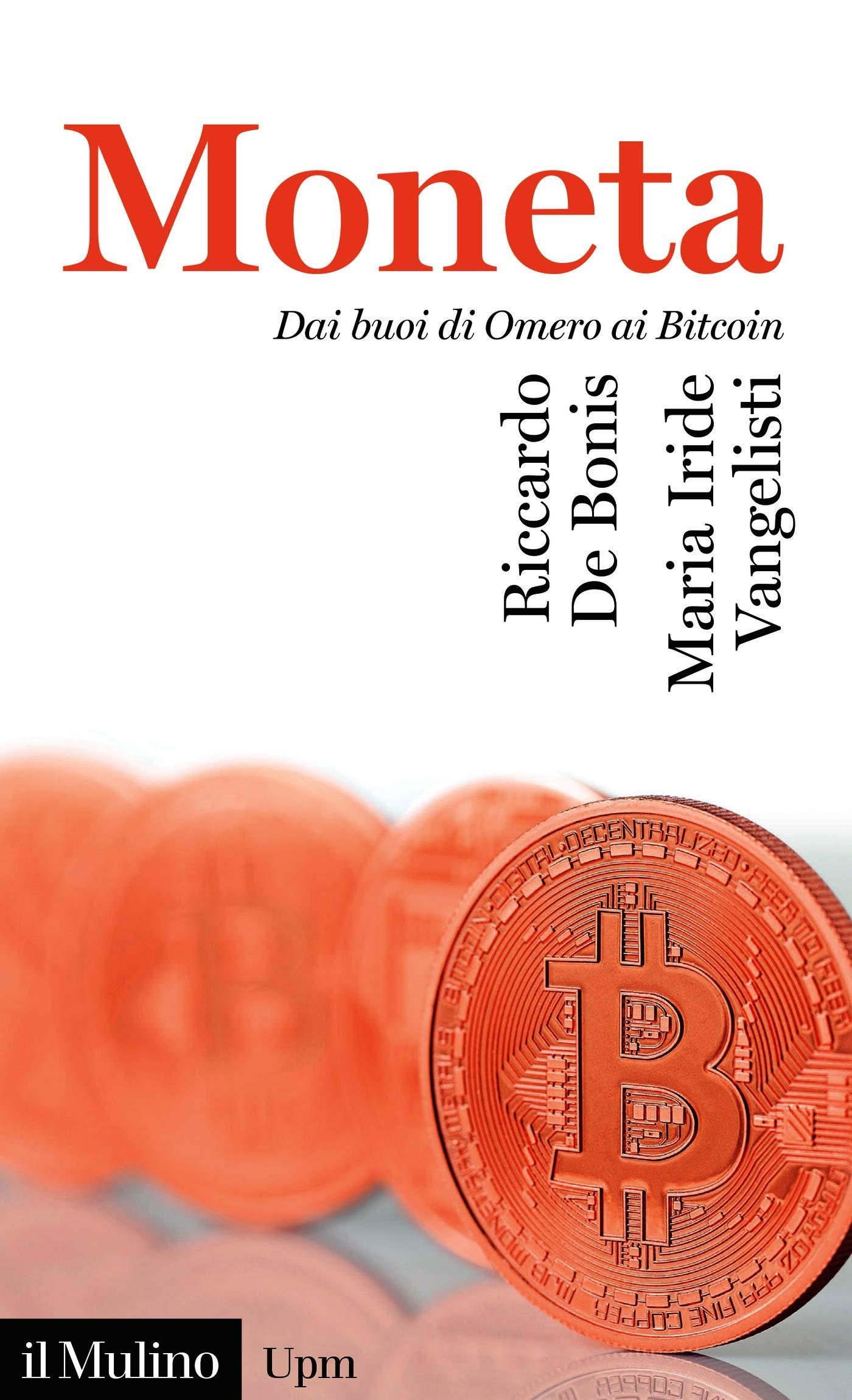 btc moneta