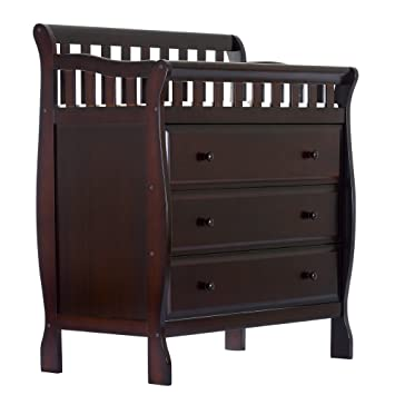 Groovy Dream On Me Marcus Changing Table And Dresser Download Free Architecture Designs Remcamadebymaigaardcom