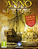 Anno 1404 - Gold Edition [Code Jeu PC - Uplay]