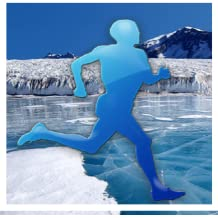 Ice Age Runner
