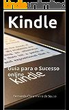 Kindle: Guia para o Sucesso online