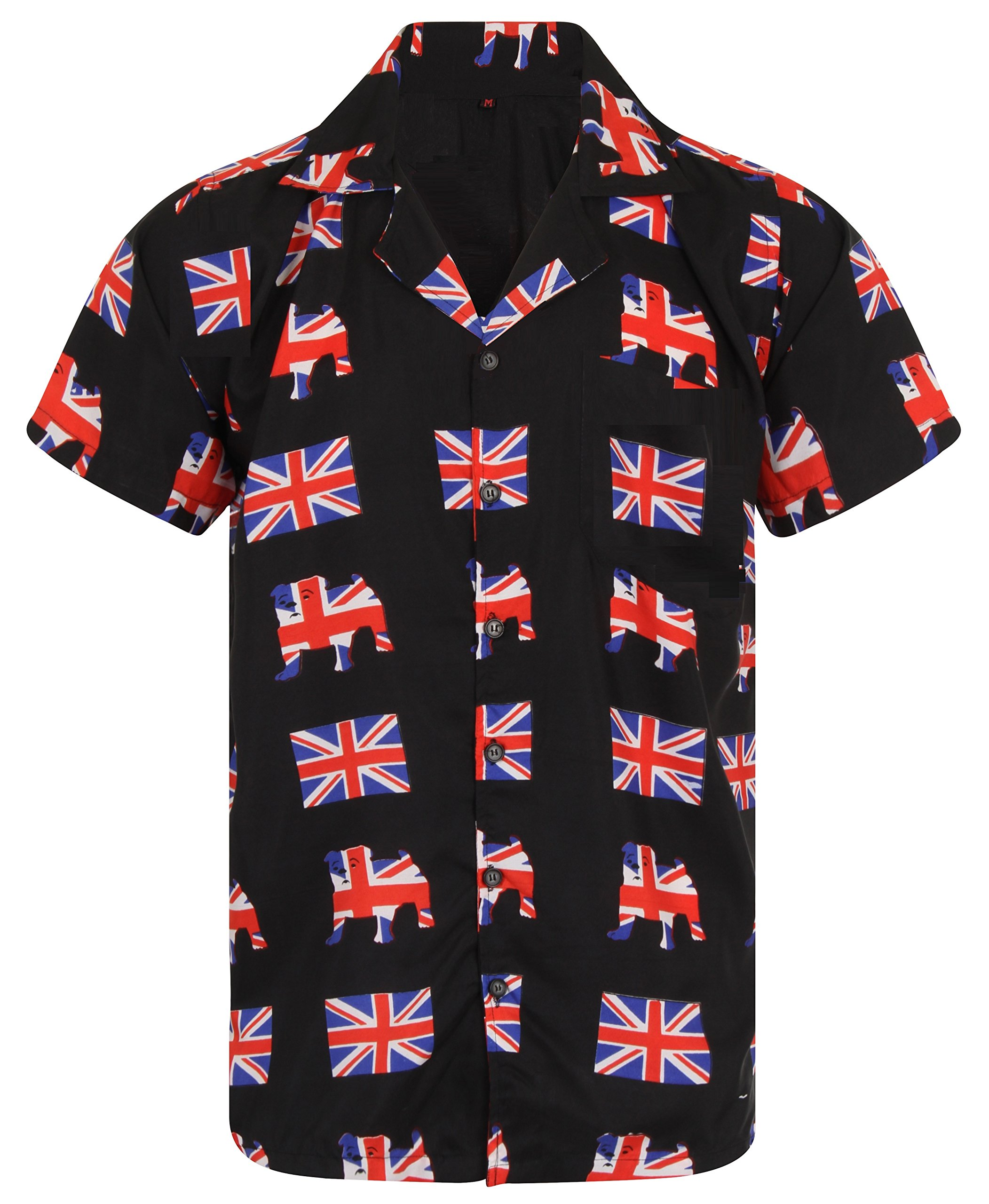 Amazon Uk Mens Golf Shirts