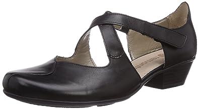 bd95425ac0cc94 Remonte R7337 Damen Pumps  Amazon.de  Schuhe   Handtaschen