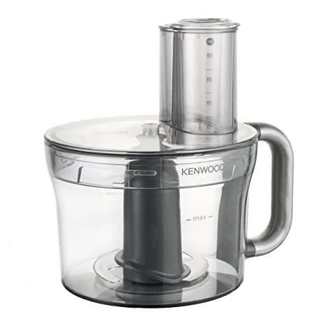 Kenwood AT647 Accessorio Food Processor per robot da cucina modelli ...