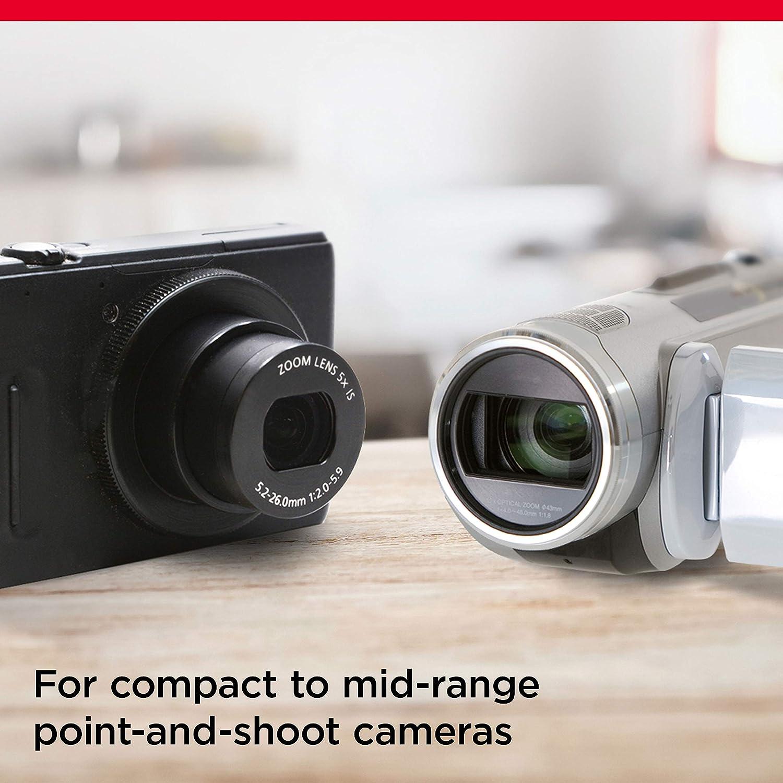 SanDisk 128GB Ultra SDXC UHS-I Memory Card - 120MB/s, C10, U1, Full HD, SD Card - SDSDUN4-128G-GN6IN: Computers & Accessories
