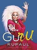 GuRu (English Edition)