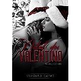 NATAL DOS VALENTINO: Um conto de Natal