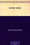 Eline Vere: [Eerste deel]