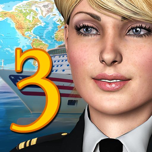 Cruise Director 3 -