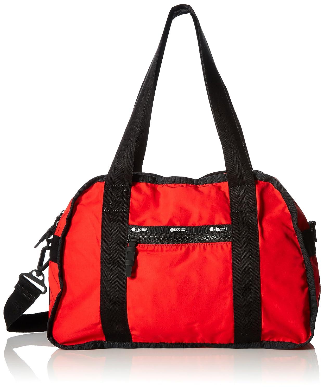 LeSportsac Flight Bag Carry On Bag