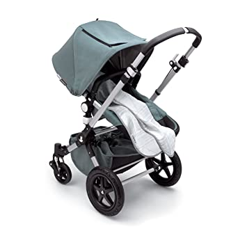 Bugaboo Cameleon3 Complete Stroller Kite Special Edition