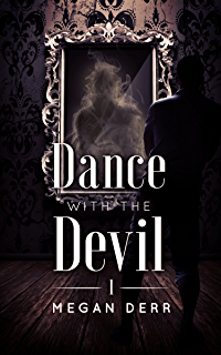 Dance only for me dance with the devil book 4 kindle edition by dance with the devil fandeluxe Choice Image