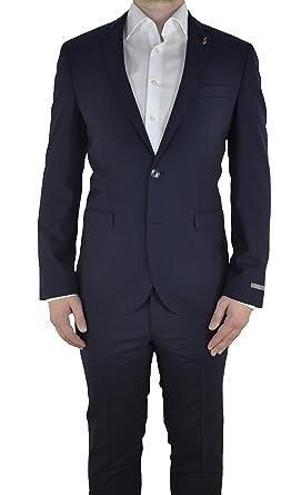 huge discount 61961 d8778 Red - Slim Fit - Herren Baukasten Anzug in Schwarz oder Blau ...
