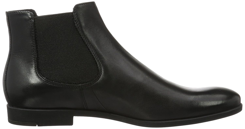 Vagabond Linhope Herren Linhope Vagabond Chelsea Boots Schwarz (Black) 505f8f